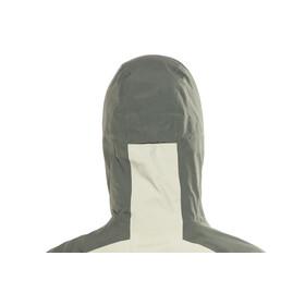 Salomon La Cote 2L Jacket Women shadow/urban chic